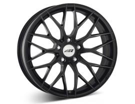 AEZ Antigua Dark Wheel