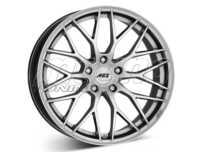 AEZ Antigua High Gloss Wheel
