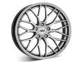 AEZ Antigua High Gloss Wheel