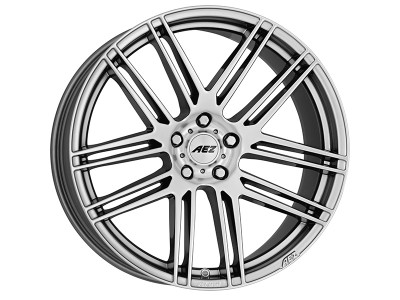 Wheels For Dacia Logan