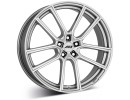 AEZ Raise Highgloss Wheel
