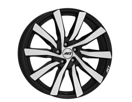AEZ Reef SUV Wheel