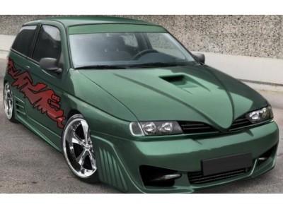Alfa Romeo 145 Attack Seitenschwellern