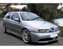 Alfa Romeo 145 BSX Body Kit