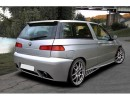 Alfa Romeo 145 BSX Side Skirts