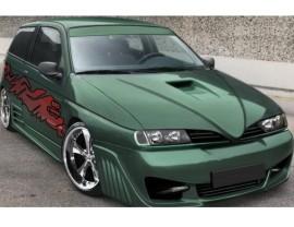 Alfa Romeo 145 Body Kit Attack