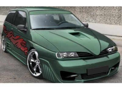 Alfa Romeo 145 Body Kit Attack