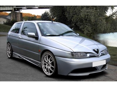 Alfa Romeo 145 Body Kit BSX