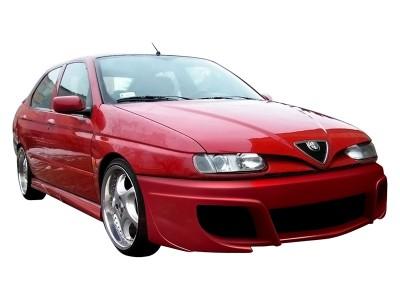 Alfa Romeo 146 Vortex Front Bumper
