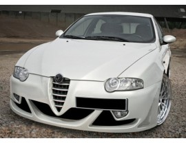 Alfa Romeo 147 Bara Fata ThunderStorm