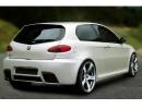 Alfa Romeo 147 Bara Spate GTX