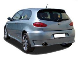 Alfa Romeo 147 Bara Spate Master