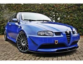 Alfa Romeo 147 GTA Body Kit MX
