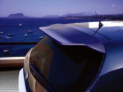 Alfa Romeo 147 Sport Rear Wing