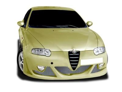Alfa Romeo 147 Thor Front Bumper