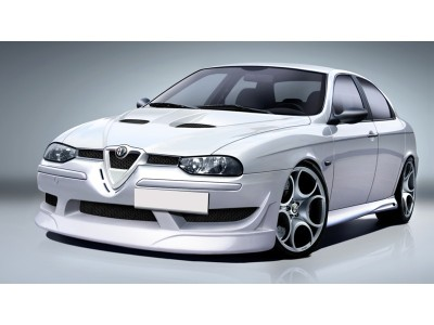 Alfa Romeo 156 A2 Side Skirts