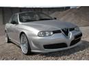 Alfa Romeo 156 Bara Fata Genuine
