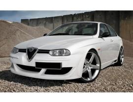 Alfa Romeo 156 Bara Fata ThunderStorm