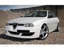 Alfa Romeo 156 Body Kit ThunderStorm