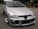 Alfa Romeo 156 Extreme Body Kit