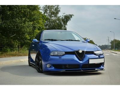 Alfa Romeo 156 GTA Extensie Bara Fata MX