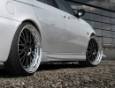 Alfa Romeo 156 PR Side Skirts