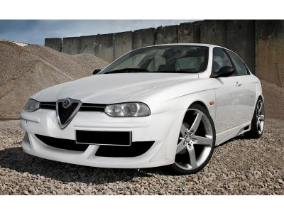 Alfa Romeo 156 ThunderStorm Body Kit
