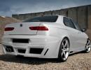 Alfa Romeo 156 Tigerclaw Rear Bumper