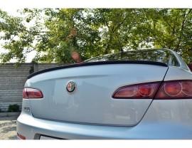 Alfa Romeo 159 Extensie Eleron Matrix