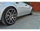 Alfa Romeo 159 Matrix Seitenschwellern