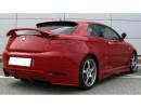 Alfa Romeo GT DTM-Style Upper Rear Wing