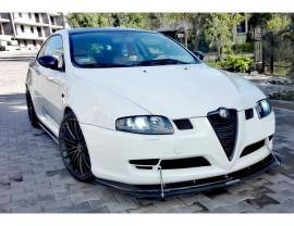 Alfa Romeo GT Extensie Bara Fata MXR