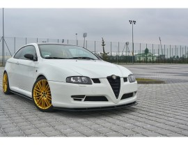 Alfa Romeo GT Extensii Praguri MX