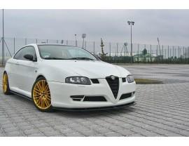 Alfa Romeo GT MX Body Kit