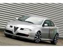 Alfa Romeo GT RaceLine Front Bumper Extension