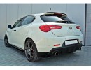 Alfa Romeo Giulietta Extensii Bara Spate MX