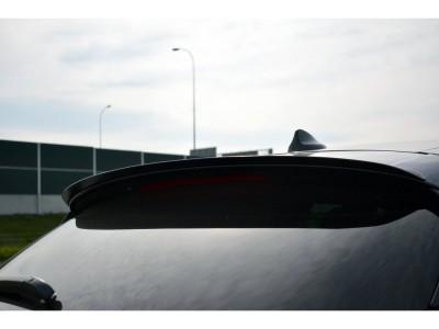Alfa Romeo Stelvio Extensie Eleron MX