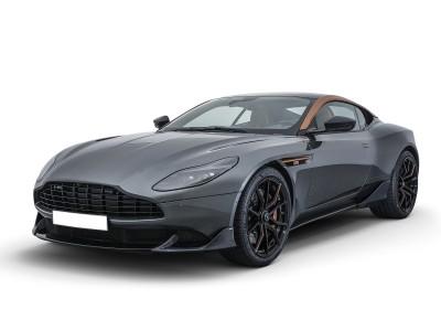 Aston Martin DB11 Stenos Frontansatze