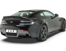 Aston Martin Vantage Eleron Luneta CX