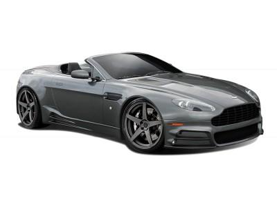 Aston Martin Vantage V8 Body Kit Aveo