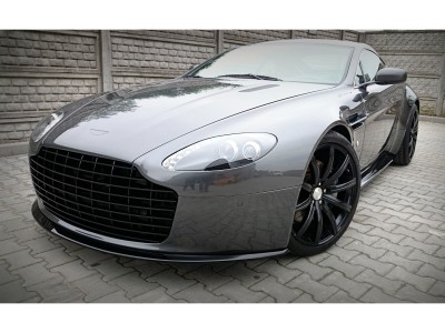 Aston Martin Vantage V8 Meteor Body Kit