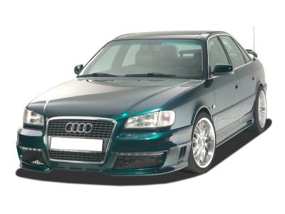 Audi 100 Bara Fata Singleframe