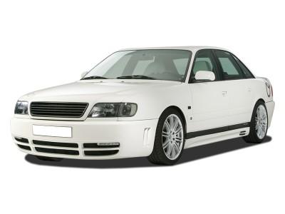 Audi 100 S-Line Frontstossstange