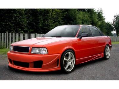 Audi 80 BTI Frontstossstange
