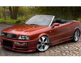 Audi 80 Bara Fata S-Line