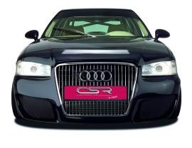 Audi 80 Bara Fata SF-Line