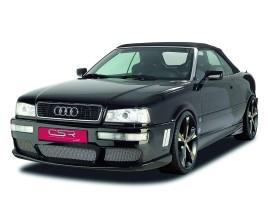 Audi 80 Bara Fata XX-Line