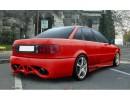 Audi 80 Bara Spate BTI