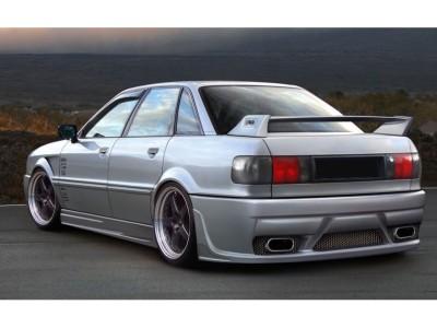 Audi 80 Bara Spate SX