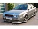 Audi 80 Body Kit SX